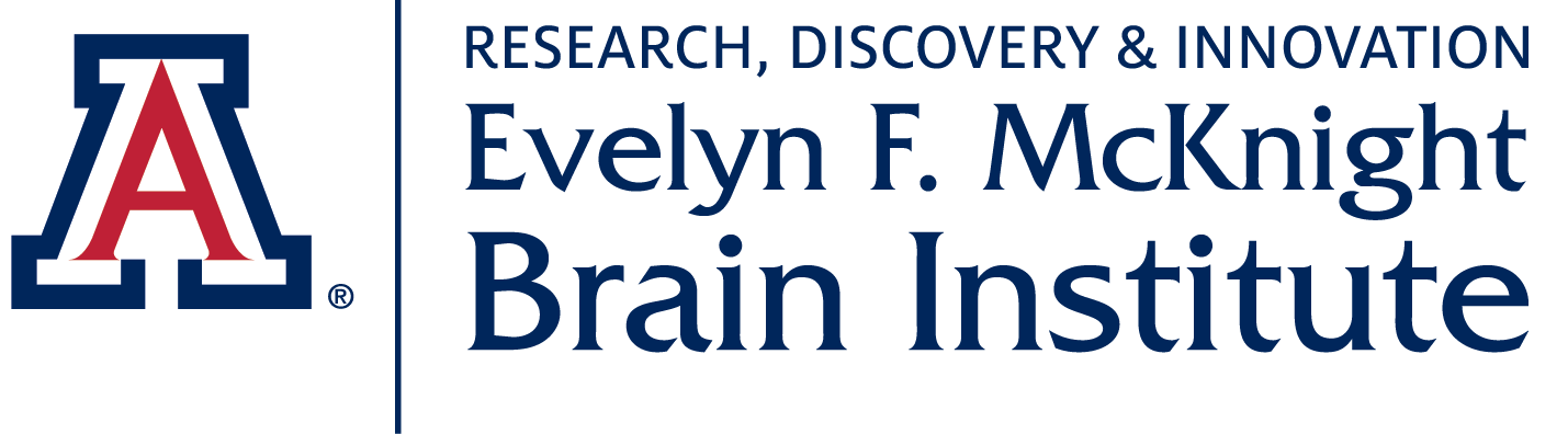 Evelyn F. McKnight Brain Institute | Home